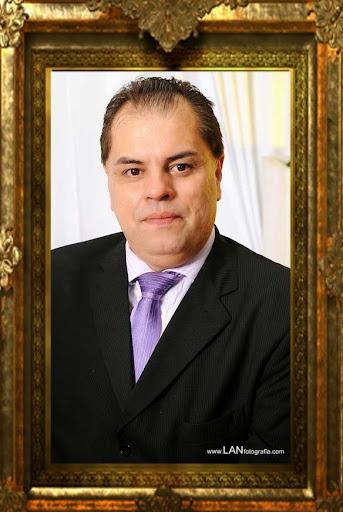Édison Côrtes Lopes