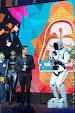 Go and Comic Con 2017, 279.jpg