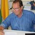 Uruçuca: Moacyr Leite é oficialmente reeleito prefeito após TRE aceitar registro de candidatura