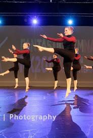 Han Balk Fantastic Gymnastics 2015-8559.jpg