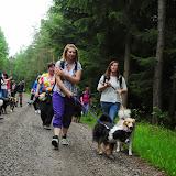 20130623 Erlebnisgruppe in Steinberger See (von Uwe Look) - DSC_3646.JPG