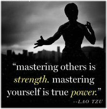 how-to-achieve-self-mastery-
