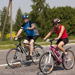 2013.06.02 SEB 32. Tartu Rattaralli 135 ja 65 km - AS20130602TRR_597S.jpg