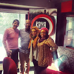 20140830 KayaFM Breakfast 07.jpg