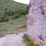 Taga 2007 - PIC_0106.JPG