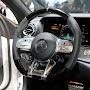2019-Mercedes-AMG-GT-4-Door-Coupe-11.jpg