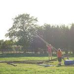 Kamp jongens Velzeke 09 - deel 3 - DSC04513.JPG