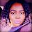 virginia muvhulawa's profile photo