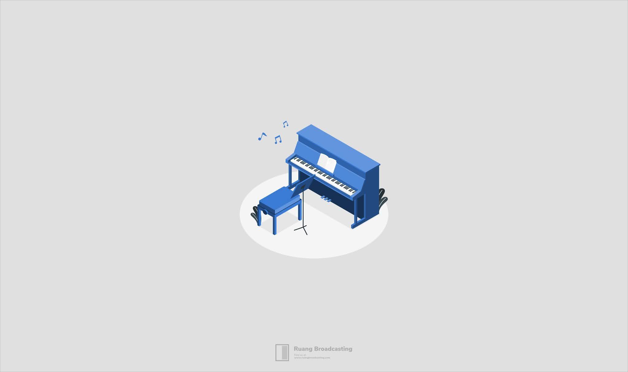 Fungsi Ilustrasi Musik Dalam Teater