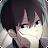 andry stroomz avatar image