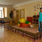 Дом ребенка № 1 Харьков 03.02.2012 - 182.jpg