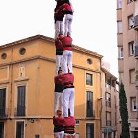 Diada dels Castellers de Terrassa 7-11-10 - 20101107_142_id2d7_CdL_Terrassa_Diada_dels_CdT.jpg