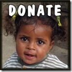 donate-button-4