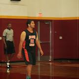 Basketball League - 2014 - IMG_0806.JPG