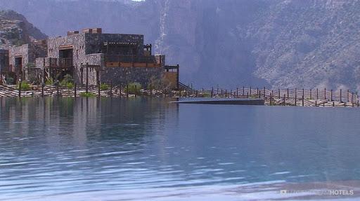 Alila-Jabal-Akhdar-resort-10