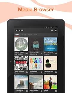 AllConnect - Play & Stream Screenshot 21