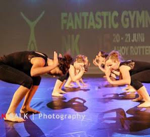 Han Balk Fantastic Gymnastics 2015-8585.jpg