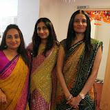 Janmashtami-2014-Maher-Centre-09.jpg