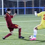China 0 - 5 Moratalaz   (59).JPG