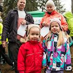 2014.04.12 Tartu Parkmetsa jooks 3 - AS20140412TPM3_019S.JPG