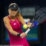 Daniela Hantuchova - BGL BNP Paribas Luxembourg Open 2014 - DSC_2956.jpg