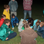Kamp DVS 2007 (293).JPG