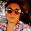 Julia Pessolani's profile photo