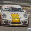 Circuito-da-Boavista-WTCC-2013-199.jpg