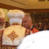 Ordination of Deacon Cyril Gorgy - _DSC0532.JPG