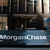 JPMorgan Chase & Co Hiring For Financial Controller – Associate