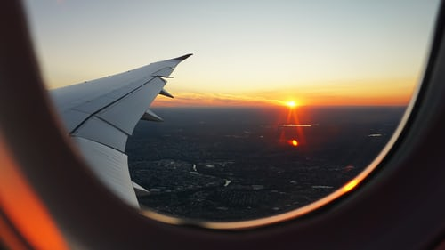 Start Booking Your Future Trips From Now! Here's Why You Should!