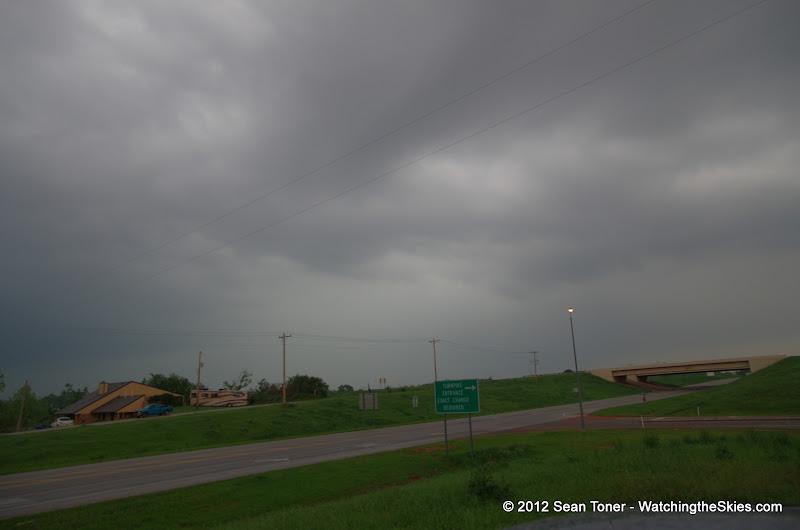 04-13-12 Oklahoma Storm Chase - IMGP0113.JPG
