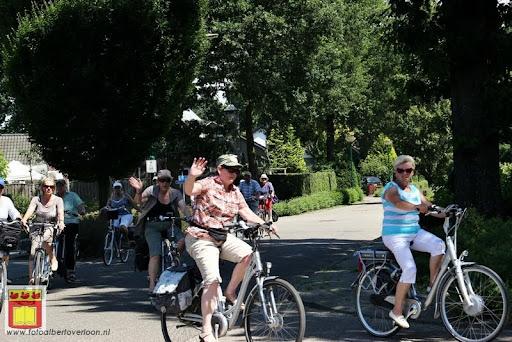 fietsvierdaagse Venray door overloon 24-07-2012 (62).JPG
