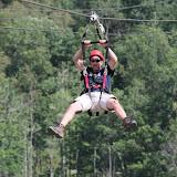 Summit Adventure 2015 - IMG_3283.JPG