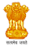 UPSC Geo Scientist  Recruitment 2021  Online Form