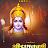 sanjay guleria avatar image