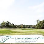 2010 Golf Day 026.jpg