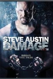 El Daño (Damage) (2009)