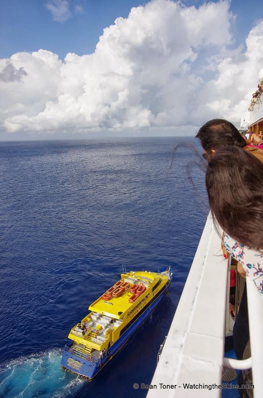 12-31-13 Western Caribbean Cruise - Day 3 - IMGP0806.JPG
