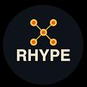 Rhype icon