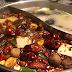 養心殿台式養生鍋 Taiwanese Hotpot - Jordan, Hong Kong