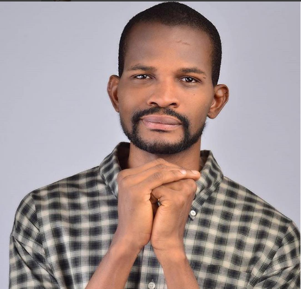 You need serious deliverance with cane' – Uche Maduagwu blasts Bisi Alimi for insulting Adeboye