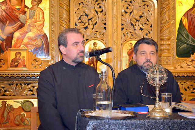 Pr.prof . Constantin Patuleanu 004