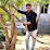 Shailesh vasava Dj you x's profile photo