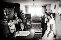 przygotowania-slubne-wesele-poznan-022.jpg