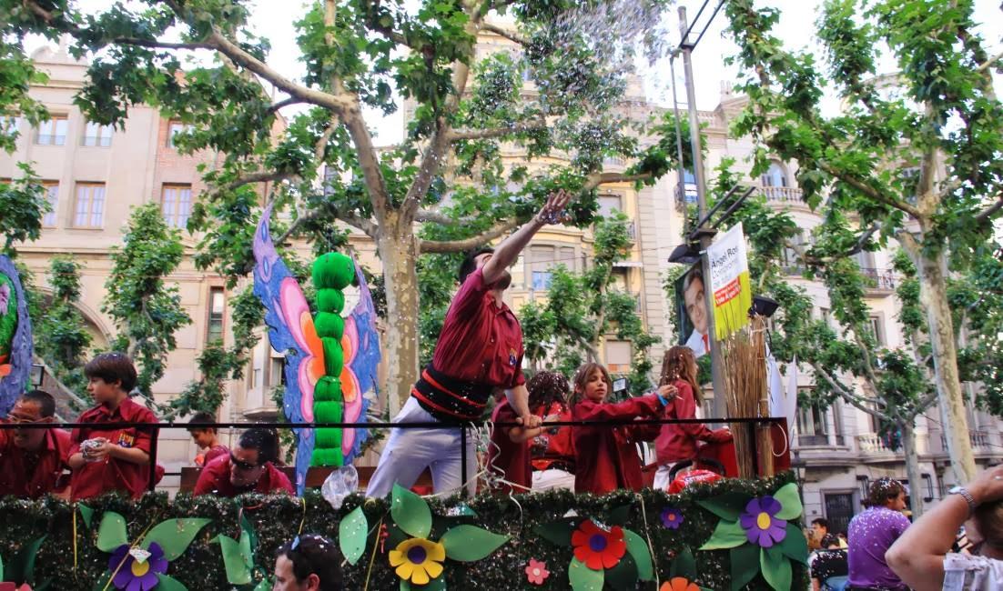 Batalla de Flors 11-05-11 - 20110511_562_Lleida_Batalla_de_Flors.jpg