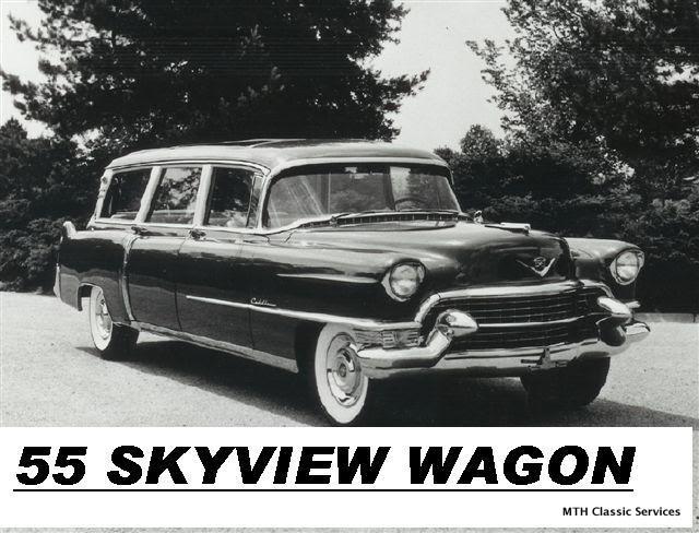 1954-55-56 Cadillac - ea6a_3.jpg