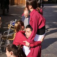 Sant Cugat del Vallès 14-11-10 - 20101114_184_CdL_Sant_Cugat_del_Valles.jpg