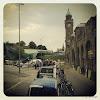 Stadtrundfahrt ab Landungsbrücken