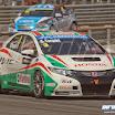 Circuito-da-Boavista-WTCC-2013-497.jpg